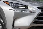 Picture of 2017 Lexus NX200t Headlight