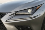 Picture of 2018 Lexus NX300 Headlight