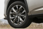 Picture of 2018 Lexus NX300 Rim