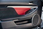 Picture of 2015 Lexus RC-F Door Panel