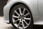Picture of 2016 Lexus RC350 F-Sport Rim