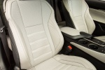 Picture of 2016 Lexus RC350 F-Sport Front Seats