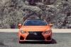 2017 Lexus RC-F Picture