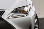 Picture of 2017 Lexus RC350 F-Sport Headlight
