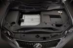 Picture of 2014 Lexus RX350 F-Sport 3.5-liter V6 Engine