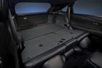 Picture of 2014 Lexus RX350 F-Sport Rear Seats Folded