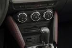 Picture of 2016 Mazda CX-3 Center Stack