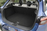 Picture of 2016 Mazda CX-3 Trunk