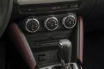 Picture of 2017 Mazda CX-3 Center Stack