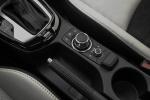 Picture of 2017 Mazda CX-3 Center Console