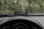 Picture of 2017 Mazda CX-3 Head-up Display