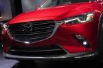 Picture of 2020 Mazda CX-3 Sport Headlight