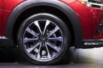 Picture of 2020 Mazda CX-3 Sport Rim