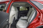 Picture of 2020 Mazda CX-30 Premium Package AWD Rear Seats with Armrest