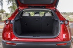 Picture of 2020 Mazda CX-30 Premium Package AWD Trunk