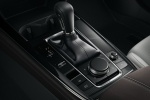 Picture of 2020 Mazda CX-30 Premium Package AWD Gear Lever