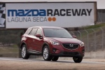Picture of 2014 Mazda CX-5