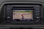 Picture of 2015 Mazda CX-5 Dashboard Screen