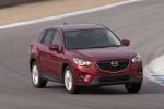 Picture of 2015 Mazda CX-5
