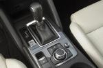 Picture of a 2016 Mazda CX-5's Center Console