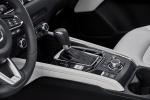 Picture of a 2018 Mazda CX-5 Grand Touring AWD's Center Console