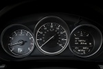2018 Mazda CX-5 Grand Touring AWD Gauges
