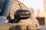 Picture of a 2018 Mazda CX-5's Door Mirror