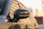 Picture of 2019 Mazda CX-5 Door Mirror