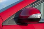Picture of 2010 Mazdaspeed3 Door Panel