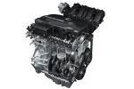 Picture of 2010 Mazda 3s Sedan 2.5-liter 4-cylinder Engine