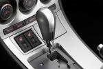 Picture of 2010 Mazda 3s Sedan Gear Lever