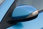 Picture of 2010 Mazda 3s Hatchback Door Mirror