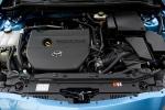 Picture of 2010 Mazda 3s Hatchback 2.3-liter 4-cylinder Engine