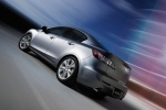 Picture of 2011 Mazda 3s Sedan in Liquid Silver Metallic