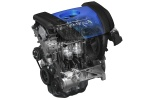Picture of 2012 Mazda 3i Hatchback 2.0L SKYACTIV 4-cylinder Engine