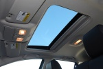 Picture of 2012 Mazda 3i Hatchback Sunroof