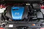 Picture of 2013 Mazda 3i 2.0-liter 4-cylinder SKYACTIV Engine