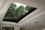 2013 Mazda 3i Sedan Sunroof