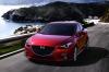 2014 Mazda Mazda3 Sedan Picture