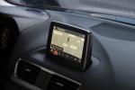 Picture of 2014 Mazda Mazda3 Hatchback Navigation Screen