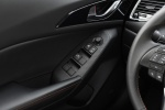 Picture of 2014 Mazda Mazda3 Hatchback Door Panel