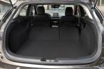 Picture of 2014 Mazda Mazda3 Hatchback Trunk