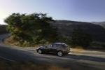Picture of 2014 Mazda Mazda3 Hatchback in Meteor Gray Mica