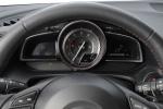 Picture of 2015 Mazda Mazda3 Hatchback Gauges