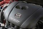 Picture of 2015 Mazda Mazda3 Hatchback Skyactiv 4-cylinder Engine
