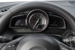 Picture of 2016 Mazda Mazda3 Hatchback Gauges