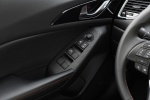 Picture of 2016 Mazda Mazda3 Hatchback Door Panel