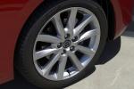 Picture of 2017 Mazda Mazda3 Grand Touring 5-Door Hatchback Rim