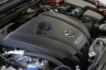 Picture of 2017 Mazda Mazda3 Grand Touring 5-Door Hatchback 2.5-liter 4-cylinder Skyactiv Engine