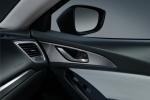 Picture of 2017 Mazda Mazda3 Grand Touring 5-Door Hatchback Door Panel